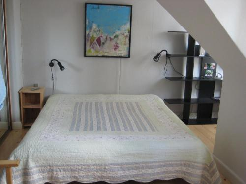Picture of Guesthouse Aarhus