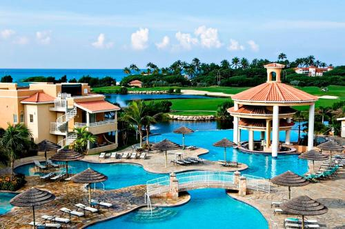 Picture of Divi Village Golf and Beach Resort
