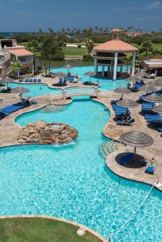 Divi village golf and beach resort palm eagle beach - Divi golf and beach resort ...
