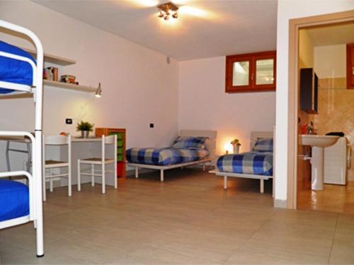 Casa barbarossa online buchen bed breakfast europe for Piani casa personalizzati online gratuiti