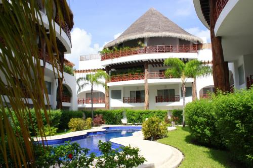 Cheap Hotels In Playa Del Carmen And Mexico Rated By 62000