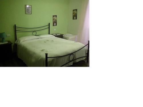 Appartamenti economici a La Spezia prezzi