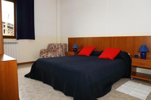foto Holiday home Fattoria Laghetto (Montevecchia)
