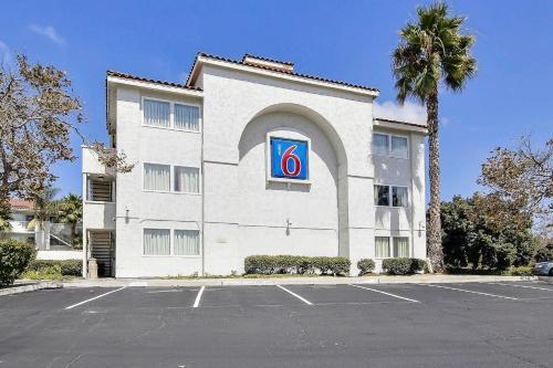 Players Club Casino Ventura