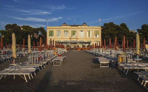 foto Suite Hotel Nettuno (Riva Levante (Sestri Levante))