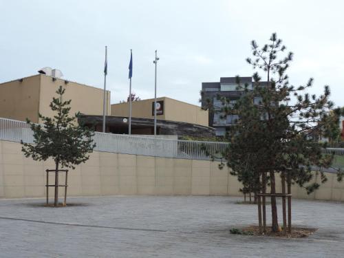Hostel Blauwput Leuven
