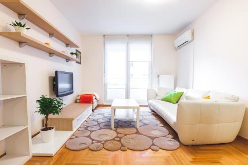 Apartment Ulix