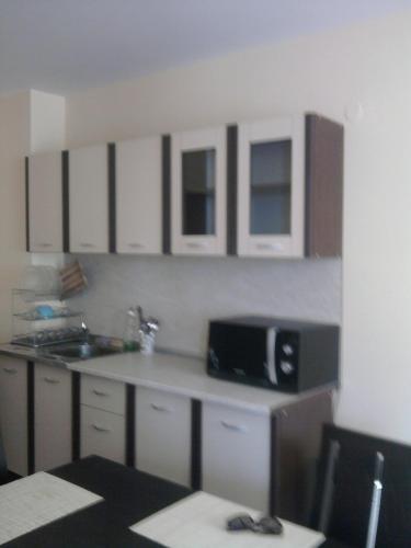 Simona Apartment