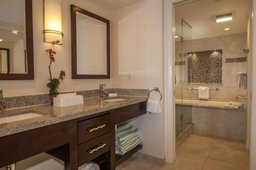 Galleon Resort And Marina In Key West Fl Room Deals Photos Reviews