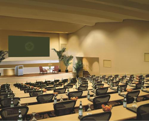 Peachtree City Hotel - Conference Center