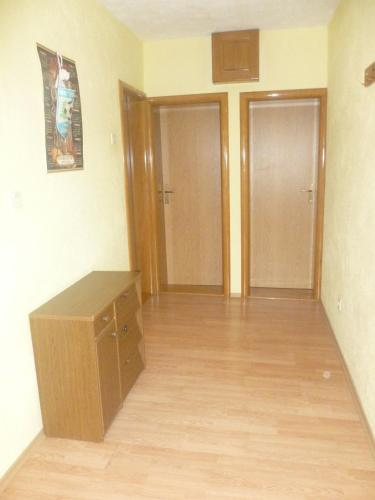 Guest House �obic