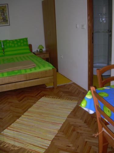Apartment Gotovina Biograd na Moru