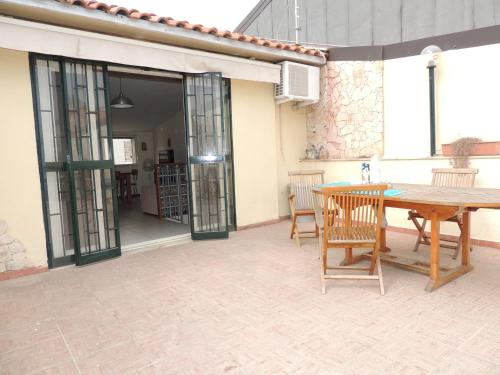 Holiday home Sole di Trezza