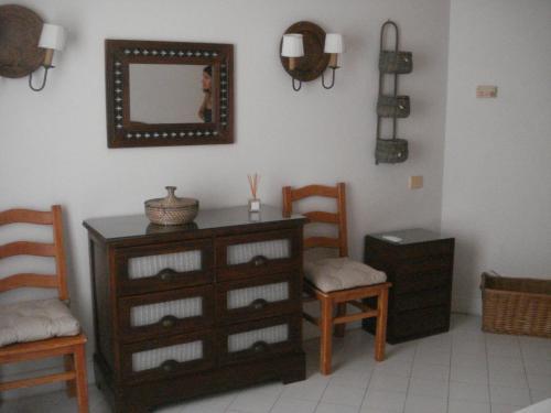 Victory Village Apartment Almancil Algarve Portogallo