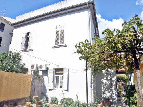 Apartment Butkovic 312