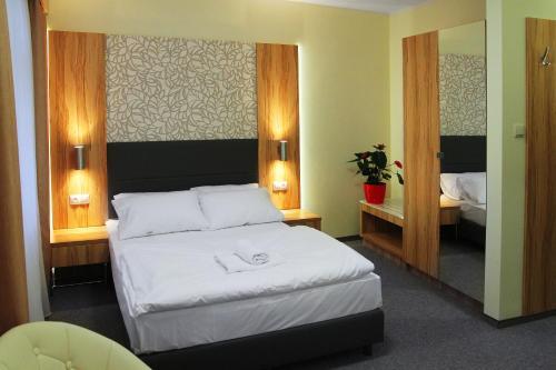 Picture of Hotel Przy Baszcie
