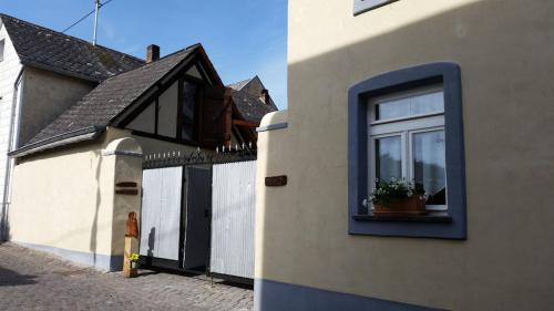 Maifelder Uhlenhorst