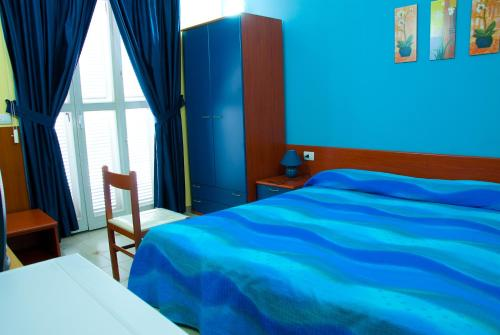 foto Bed And Breakfast Blu Bar (Gallina (Avola))