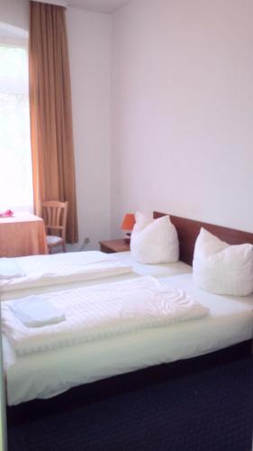 Hotel Märkischer Hof photo 3