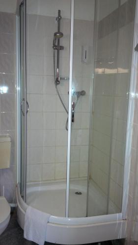 Hotel Märkischer Hof photo 4