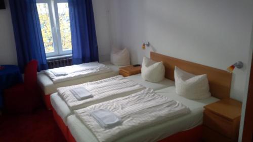 Hotel Märkischer Hof photo 18
