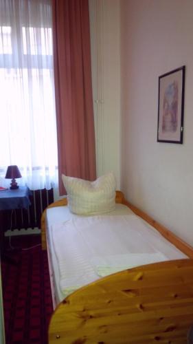Hotel Märkischer Hof photo 21