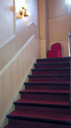 Hotel Märkischer Hof photo 22