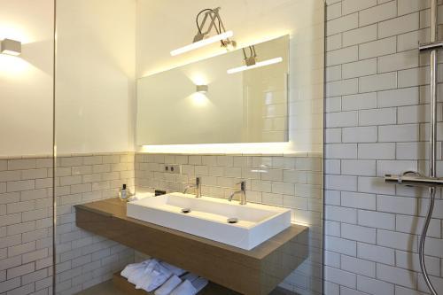 Habitación Doble - No reembolsable Hotel Mas Lazuli 3
