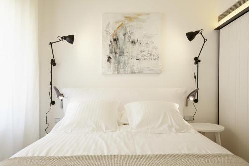 Habitación Doble - No reembolsable Hotel Mas Lazuli 4