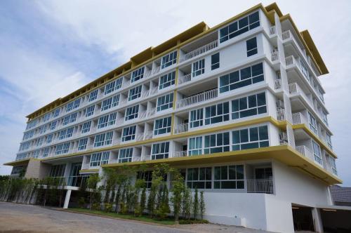 Find cheap Hotels in Thailand