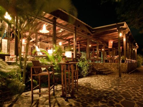 Firefly Bequia Plantation Hotel, Crescent Beach