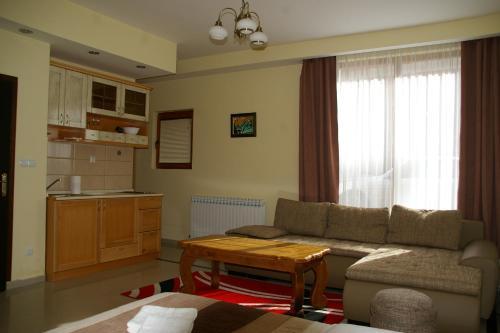 Apartments Drina