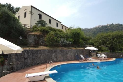 foto Casali di Margello (Galati Mamertino)