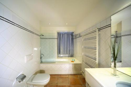 Habitación Doble Estándar - 1 o 2 camas Can Verdera 9