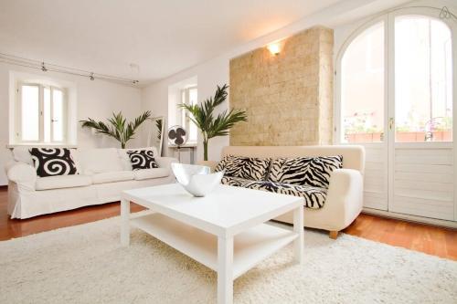 foto Luxury Apartment (Trieste)