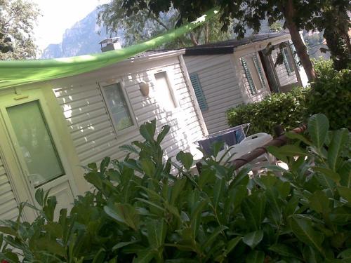 foto Camping Village Riviera (Olginate)