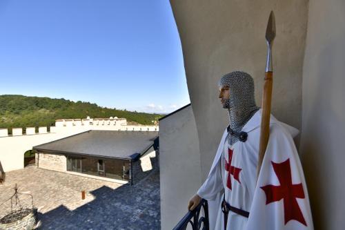The Grand Vígľaš