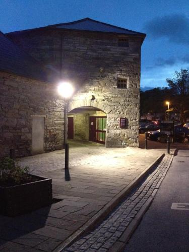Picture of Old Mill Holiday Hostel