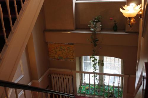 Hotel Märkischer Hof photo 10