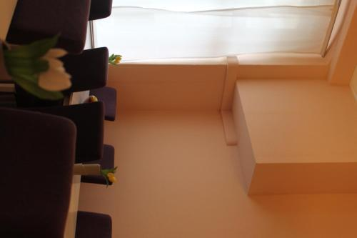 Hotel Märkischer Hof photo 14
