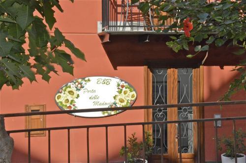 foto B&B Porta delle Madonie (Piane Vecchie (Lascari))