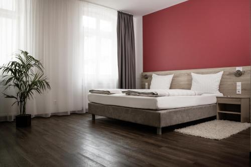 Picture of Hotel Bayrischer Hof