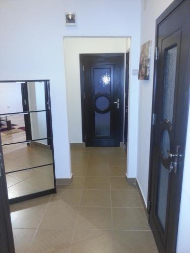 Picture of Deea Apartament