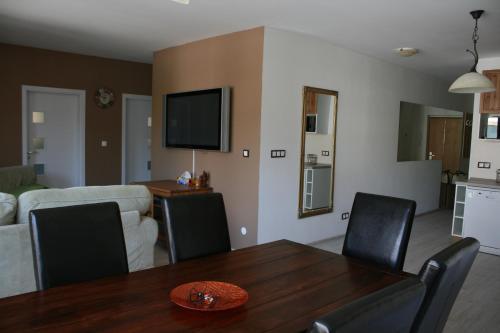 Panorama Apartman 56-C Donovaly, Donovaly