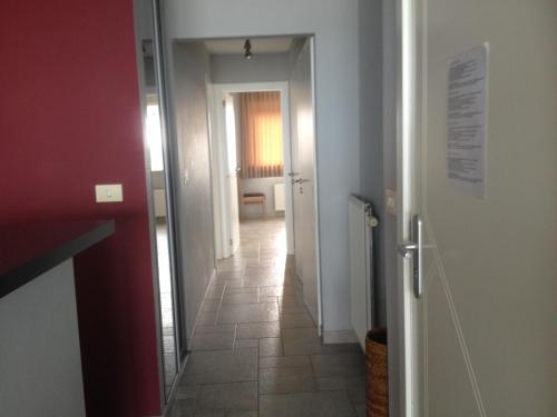 Apartment Helena 4