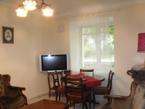 Find cheap Hotels in Estonia