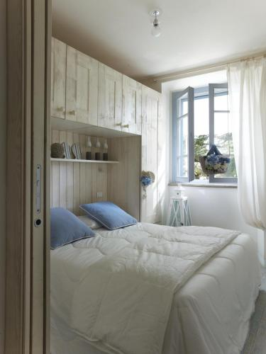 Suite met 2 Slaapkamers (Two-Bedroom Suite)