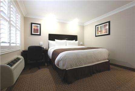 Picture of Americas Best Value Inn Riverside