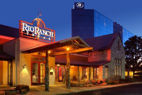Hilton Houston Westchase - Promo Code Details