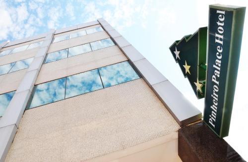 Pinheiro Palace Hotel
